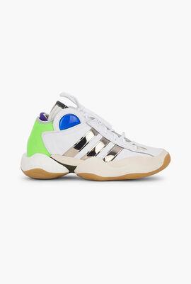 Sankuanz ConsortiumCrazy  Sneakers