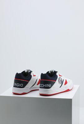 حذاء رياضي متعدد الألوان Top Play LTH