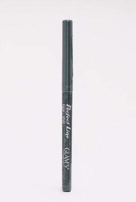 Perfect Line Kajal Eye Liner, Green 719