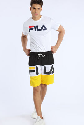 Rob Swim Shorts
