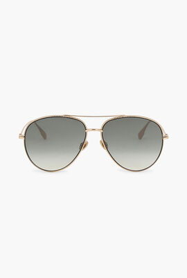 Society3 Aviator Sunglasses