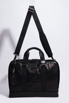 Andrews Slim Briefcase