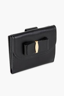 Portafoglio French Wallet