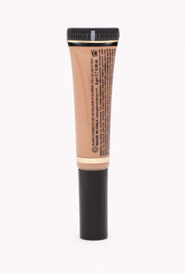 Conceal It Eye &  Contour, Nude 272