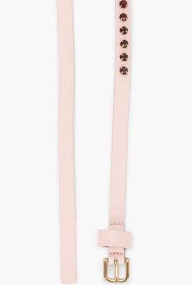 Cecina Belt-Suspenders