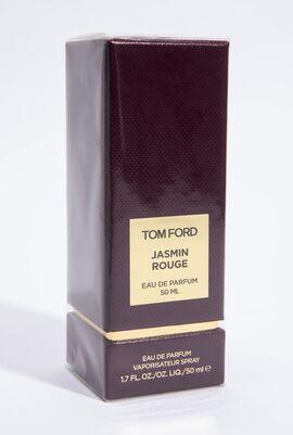 Jasmin Rouge Eau de Parfum, 50ml