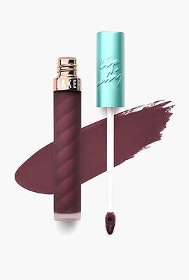 Matte Liquid Lip Whip, She's Just Jelly