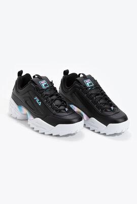Disruptor II LAB Liquid Luster Sneakers