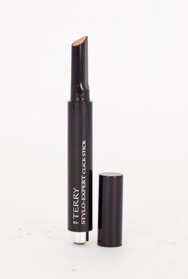 Stylo-Expert Click Stick Concealer, 10.5 Light Copper