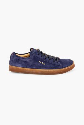 Huxley Fashion Sneakers