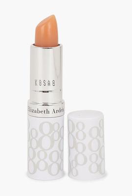 Eight Hour Cream Lip Protectant Stick SPF 15, 3.7 g