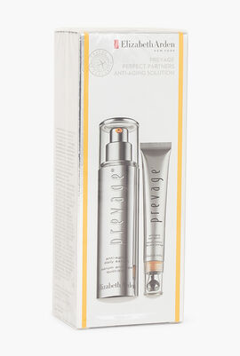 Prevage Anti-Aging Perfect Partners Set