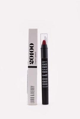 20100 Matte Crayon Lipstick, Audace 7808