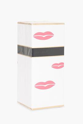 Candy Kiss Eau De Parfum, 80 ml