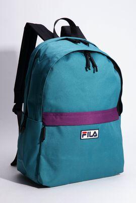 BYRD Solid Backpack