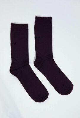 Midi Socks