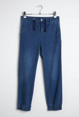 Sport Jeans