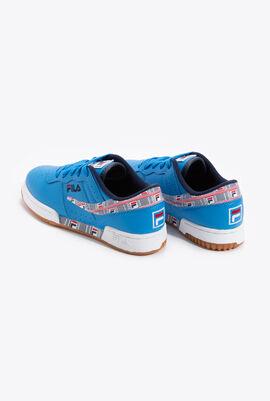 Original Fitness Haze Sneakers