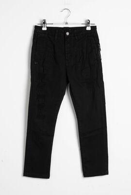 Teen Trousers