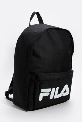 Verda Solid Backpack