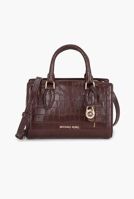 Satchel Small Bag