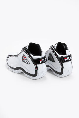 Grant Hill 2 Repeat Trainers