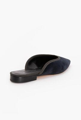 Memore Shoes