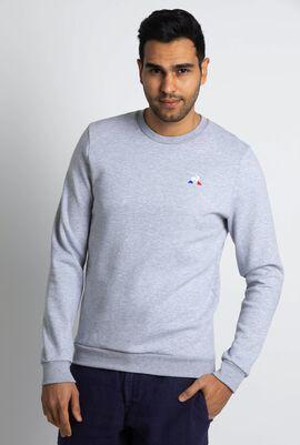 ESS Nº1 Sweatshirt