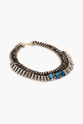 Luisa Necklace