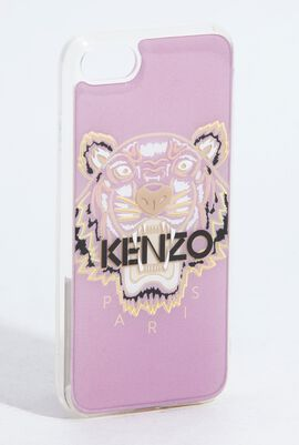 Tiger iPhone 7/8 Case