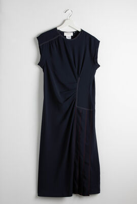 Eclisse Dress