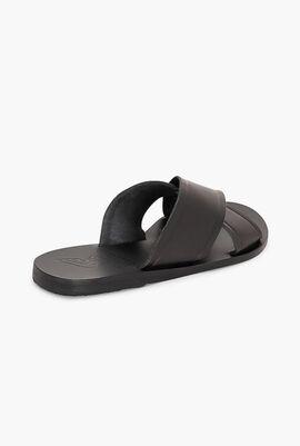 Thais Sandals
