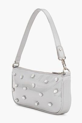 Rachel Cinderella Shoulder Bag
