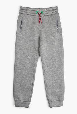 Modal Pants