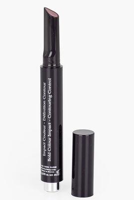 Rouge-Expert Click Stick Lipstick, 29 Orchid Glaze