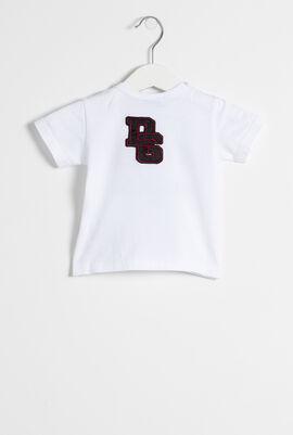 L'Amore e Bellezza T-Shirt