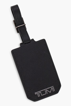 Tum Camden Luggage Tag