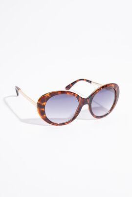 Careye Sunglasses
