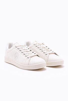Intertop Sneakers