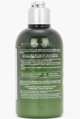 Aromachologie Gentle and Balance Micellar Conditioner, 250ml