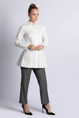 Losanna Shirt