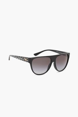 Barrow Flat Top Sunglasses