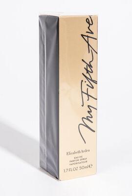 My Fifth Avenue Eau de Parfum, 50ml