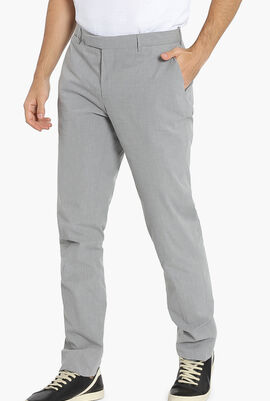 Kensington Slim Stretch Chino Pants