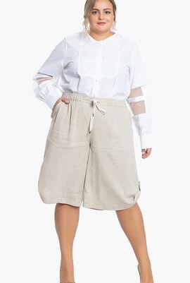 Resana Short Trouser