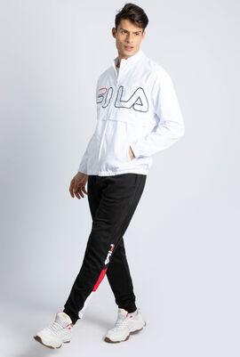 Dani Logo Track Jacket