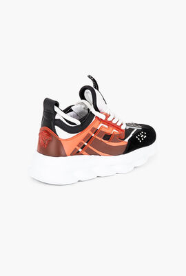 Ginnastica  Sneakers