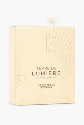 Terre de Lumiere Eau de Parfum, 90ml