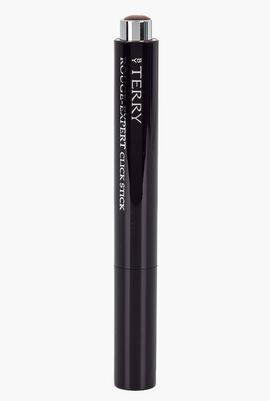 Rouge-Expert Click Stick Lipstick, 25 Dark Purple