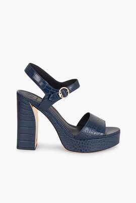 Martine Platform Sandals